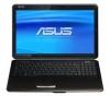 Корпус ноутбука Asus K40IJ