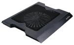 Подставка под ноутбук DeTech KK-A24 черный