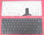 Клавиатура Asus EEE PC 1001H, 1002HA, 1201HA