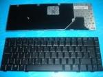 Клавиатура Asus Z99, Z99H, Z99L