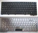 Клавиатура ASUS A6R, A6000Va