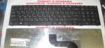 Клавиатура Acer eMachines E440, E640, E730, G640, G730