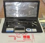 Корпус для ноутбука Asus F80C Series