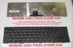 Клавиатура Asus F80C, F83V, F83VF
