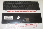 Клавиатура HP Pavilion DV6000, dv6101ea, DV6100, DV6700