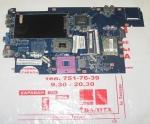 Материнская плата для ноутбука Lenovo G560