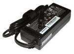 БУ оригинальный блок питания HP ProBook 4400, 4500, 6450