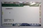 Матрица B154EW08