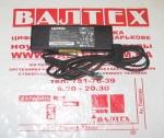 БУ оригинальный блок питания Acer Aspire 5552G, 7741Z