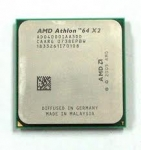 Процессор AMD Athlon 64 X2 4000+ ADO4000IAA5DD 2.1 Ghz