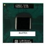 Процессор INTEL LF80537 T5750 SLA4D 2.0 Mhz