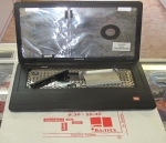 Корпус HP Compaq Presario CQ57, CQ57-375SR