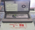Корпус ноутбука HP 635