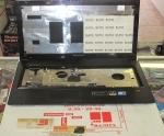 Корпус, петли для ноутбука Lenovo B560