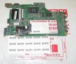 Материнская плата ноутбука Lenovo B560