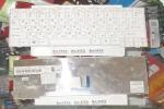 Не новая белая клавиатура Lenovo IdeaPad S10-2