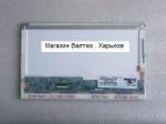 Матрица BT101IW01 V.0