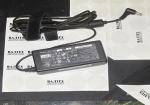 БУ оригинальный блок питания Acer Aspire E1-531, E1-531G