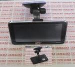 GPS навигатор XPX PM-510