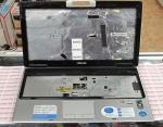 Корпус, петли для  ноутбука Asus M51T