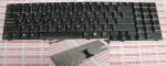 Новая клавиатура Asus M51T, M50, M70, X70, X71, G50