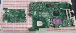 Материнская плата Acer Emachines E528