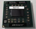 Процессор AMD Mobile Sempron M100 Smm100sb012gq 2.1 Ghz