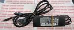Б/У оригинальный блок питания Toshiba Satellite L300D-14N