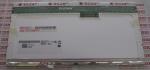 Матрица B121EW03 V.2