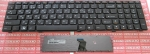 Новая клавиатура Lenovo G570, G575, G770