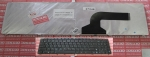 Новая клавиатура Asus K53, A52J, X55, A72, X75VD, X55C