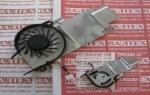 Новый кулер Acer Aspire One D257, D270