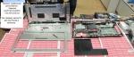 Корпус Samsung RV513, NP-RV513L