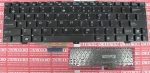 Клавиатура Asus Eee PC 1000