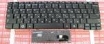 Новая клавиатура Samsung N150, N148, N128, N145
