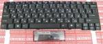 Новая клавиатура Acer Aspire One A110, 531, ZG5, D200