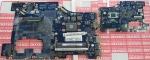 Материнская плата для ноутбука Lenovo G575