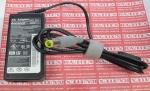 БУ оригинальный блок питания Lenovo ThinkPad Edge E520 15, E530