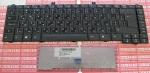 Клавиатура Acer Aspire 1650, 1690