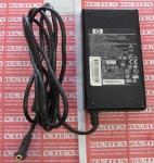 БУ оригинальный блок питания HP Compaq nx9005