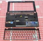 Корпусные запчасти нетбука Asus Eee PC 1015B