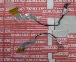 Шлейф матрицы HP Mini 2133