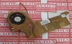Кулер, радиатор для нетбука HP Mini 2133