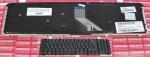 Новая клавиатура HP Pavilion DV6, DV6-1000