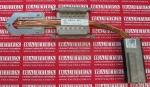 Радиатор для ноутбука DELL Inspiron 1525