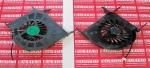 Новый кулер HP Pavilion DV6-1000, DV6-1100, DV6-1200