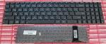Новая клавиатура Asus N56, N56VJ, N56VZ, N56VZ, N56VM