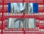Информационный шлейф Asus X101CH