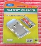 Аккумулятор, зарядное для Kodak CRV3 ( LI-O1B )