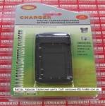 Зарядка для аккумулятора Olympus LI-40B